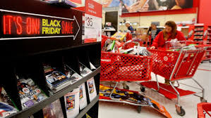 target walmart announce thanksgiving hours depend on wokv