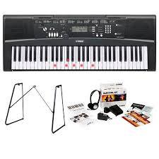 yamaha keyboard lighted keys cheap good yamaha keyboard find good yamaha keyboard deals on line