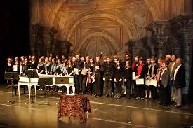Neue K He Preis Händel Festspiele Karlsruhe