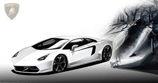 Lamborghini Aventador Background - lamborghini aventador lamborghini aventador lp700 4 rain