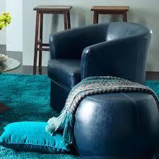Swivel Chair And Ottoman Isaac Swivel Chair Navy Living Room Pinterest Swivel Chair