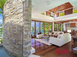 Clearstory Windows Plans Decor 252 Best Clerestory Windows Images On Pinterest Clerestory