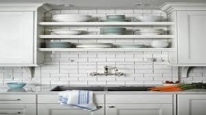Kitchen Sinks Discount by Kitchen Discount Kitchen Sinks Over The Sink Shelf Cheapest Sinks