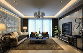 Apartment Living Room Ideas Decoration Channel by Charmful Decorate Small Living Rooms Ideas Decorate Small Living