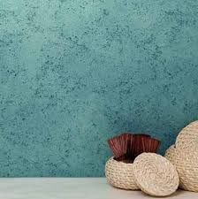 Make Textured Paint - make your house a home with asian paints teen to 30 stuck in