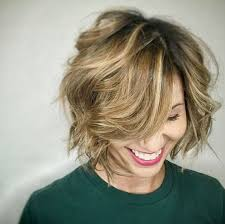 Unkomplizierte Bob by 323 Best Images About Lovehair On Bobs My Hair And Bangs