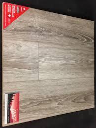 Valinge Laminate Flooring Engineered Hardwood Flooring Falcon Flooring Carpets U0026 Tiles
