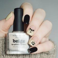 short fake nail designs online shopping the world largest short