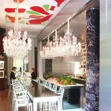 la cuisine h el royal monceau luxurious le royal monceau raffles hotel adelto adelto