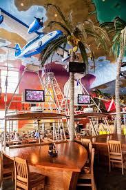Casino Buffet Biloxi by Fun Day At Margaritaville Casino And Restaurant Biloxi Ms