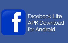 facrbook apk apk for android showbox for android