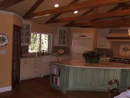 evier ancien cuisine cuisine evier ancien cuisine avec orange couleur evier ancien
