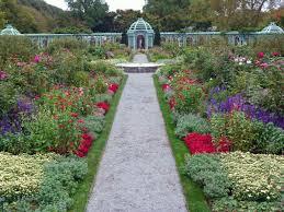 Westbury Botanical Gardens S Visit To Westbury Gardens In Fall 12 Photos
