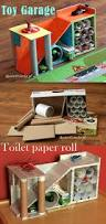 best 25 cardboard crafts ideas on pinterest baby room letters