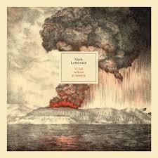 film misteri selat sunda 44 best education anak krakatau krakatoa images on pinterest