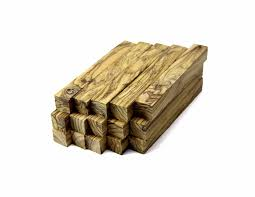 bethlehem olive wood olive wood pen blank select series 15 pk 0 75 x 0 75 x 5 5 p111