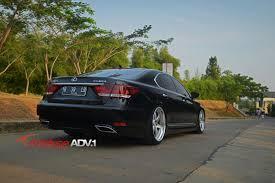 lexus ls 460 l 2014 2014 adv1 wheels lexus ls 460 l cars wallpaper 1600x1068