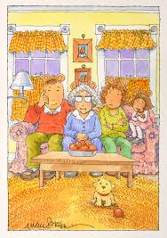 arthur s thanksgiving book what are all these book for p15 original illustration from