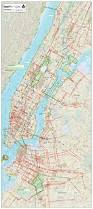 Printable Map Of New York City by Large Detailed New York Manhattan Bronx Queens And Brooklyn