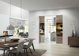 raumteiler küche esszimmer küchen vom profi küchenplaner handl wohnen nö