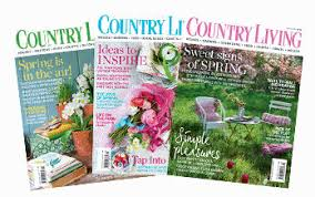 country living subscription news isubscribe co uk