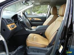 Lincoln Navigator 2015 Interior Lincoln Navigator Limo Wallpaper 2048x1536 37348