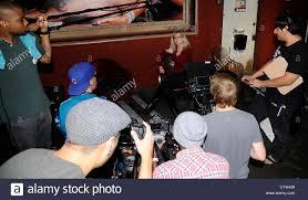 Award Winning B by Nov 4 2012 North Hollywood Ca Award Winning Actress Nina