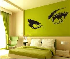 wandgestaltung gr n 40 individuelle köstlich wandgestaltung schlafzimmer grn wohndesign