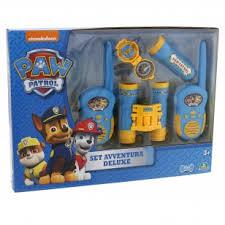 paw patrol giocattoli toys center