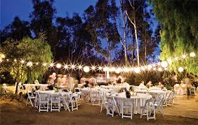 wedding venues in san diego best of