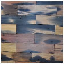 reclaimed wood wall paneling interior wall tiles 3 9 x 15 9 in