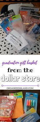 high school graduation gift high school graduation gift idea for 12