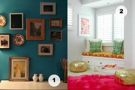 Accents Home Decor 8 Tips For Decorating With Pops Of Turquoise Blissfully Domestic