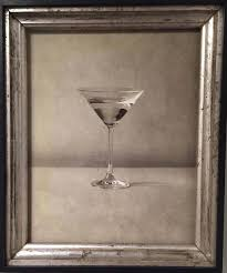 martini photography jefferson hayman martini photograph for sale at 1stdibs