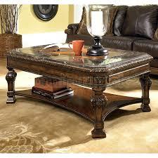 logan coffee table set ashley furniture logan coffee table best lift top coffee tables