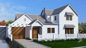 100 traditional two story house plans 4 bedroom 2 story