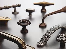 quincaillerie de cuisine quincaillerie armoires armoires et comptoirs lasalle