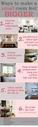 How To Organize Your Bedroom by 20 Bedroom Organization Tips Diy Storage Ideas For Girls Gurl Com