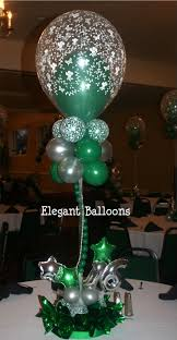 32 best sweet 16 balloons images on pinterest 16 balloons sweet