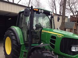 Good Condition Craigslist Used Farm Tractors Meat Craigslist Tractor Scam Also Other Vehicles