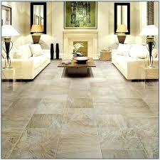 Porcelain Kitchen Floor Tiles Home Depot Porcelain Floor Tile Pacificelectriccorridor