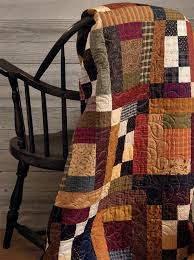25 unique country quilts ideas on pinterest quilt patterns