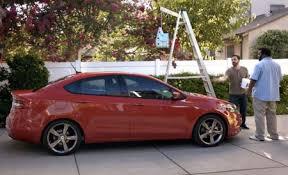 Doge Car Meme - dodge dart reviews dodge dart price photos and specs car and