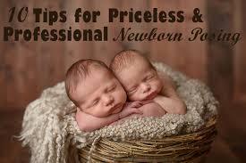 newborn posing 10 tips for professional newborn photography posing