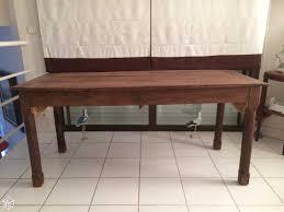 bon coin table de cuisine enchanteur bon coin meubles var avec meubles bon coin de cuisine