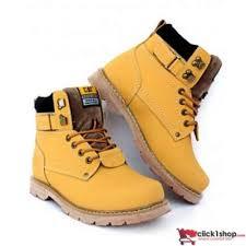 buy boots pakistan cat spiro casual boot price in pakistan buy click1shop com