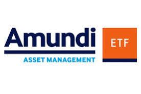 amundi siege social amundi leader européen de la gestion d actifs le groupe amundi