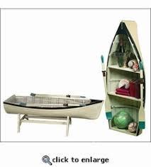 Coastal Accent Chairs Coastal Accent Furniture