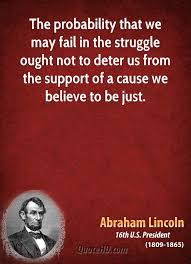 abraham lincoln quotes ii it s president abraham lincoln s