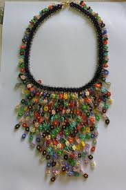 627 best beaded fringe images on pinterest bead beading jewelry